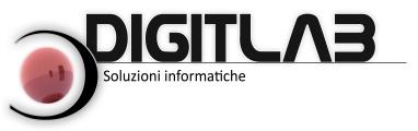 Digitlab