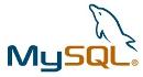 Sviluppo Web Application su DB Mysql. {Applicazioni Web Modena }