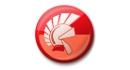 Sviluppo software in Delphi. Applicazione e progettazione. Rad Studio Embarcadero