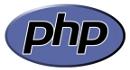 Sviluppo applicazioni web internet in PHP. Modena.