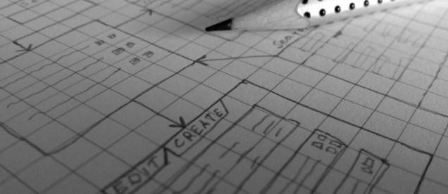 Informatica nei processi e sviluppo tecnologico Servizi informatici e competenze per il raggiungimento dei vostri obiettivi